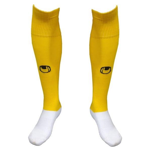 جوراب ساق بلند